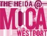 the Heida